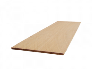 Sawn Shingle